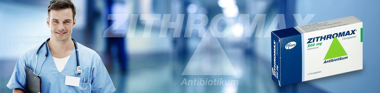 Healthcare and Infections Treatment Blog